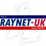 Welcome to Essex RAYNET
